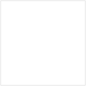 Learn Credit Repair Secrets